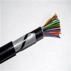 HYA53大对数电话电缆