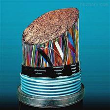 HYAT铜芯市内通信电缆HYAT铜芯市内通信电缆
