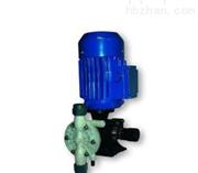 MS0係列意大利SEKO機械隔膜計量泵