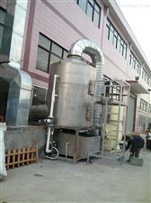 HJ-ZY-12工業除塵器廠家