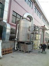 HJ-ZY-12廣東工業除塵器