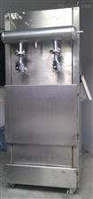 防爆型不銹鋼脈沖除塵器