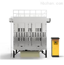 HJ-WESP濕式靜電除塵器