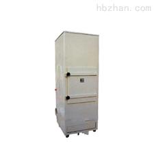 HJ-060單機除塵器生產