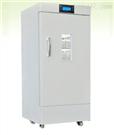 智能光照培养箱 PGX-500D