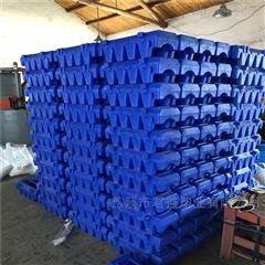 高密度反硝化深床滤砖