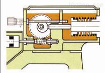 帕斯菲達計量泵