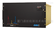 700FTIR低浓度傅立叶红外气体分析仪