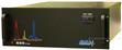600FTIR傅立叶红外气体分析仪