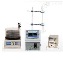 MA99-3MA99-3自動液相層析儀