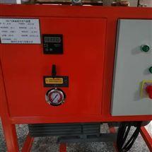 抽真空充气装置GIS真空泵