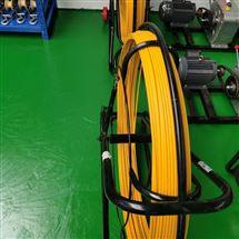 电力牵引绳牵引机价格