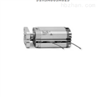 31R2A063A080保养方式CAMOZZI康茂盛31R3A063A025气缸