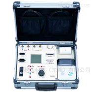 日本konasapporo住宅气密性测试仪KNS-5000C