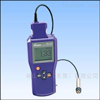 日本sanko便携式膜厚计SWT-9000 / 9100