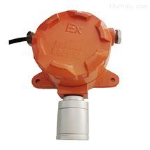 煤气气体检测报警器