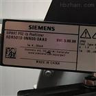 3RH2911-1HA22概述SIEMENS定位器6DR5010-0NN00-0AA0