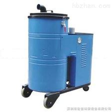 HJK22纖維碎屑工業吸塵器