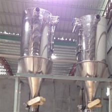HJ-ZY-11旋風工業除塵器