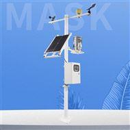 JD-NYQX自动小型气象站