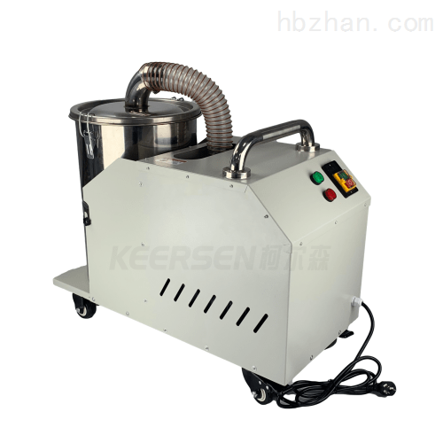220v高压吸尘器