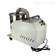 2.2kw自动雕刻机吸尘器