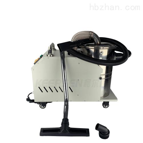 220v单相吸尘器