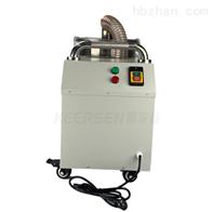 2.2kw小型移动吸尘器