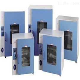 热空气消毒箱测试仪