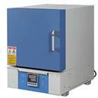 箱式電阻爐設備