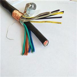 MYJV 3*150+1*70矿用电力电缆