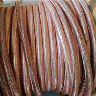 MVV22 3*120+1*70矿用电力电缆