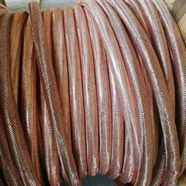 MYJV 3*240+1*120矿用电力电缆