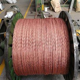 MYJV 3*300+1*150矿用电力电缆