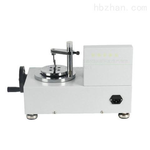 弹簧测力计检测仪,扭转弹簧试验机