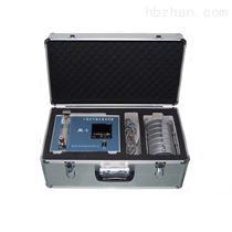 TES1350ASLW-2A空氣微生物采樣器