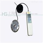 检测锁具拉力用0.001N高精度数显测力计