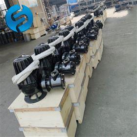 QSB1.5潛水射流泵