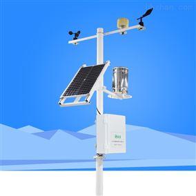 JD-QC10十要素自动气象站