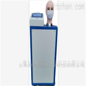 LB-3301呼吸阻力测试仪