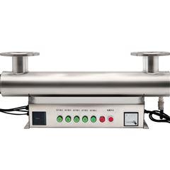 RC-UVC-320辽阳紫外线杀菌器