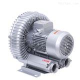 超声波清洗机漩涡高压风机