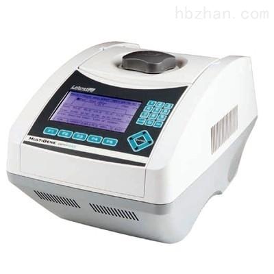 PCR仪器莱伯特 Labnte