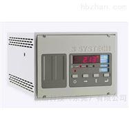 Systech 500系列日本永野电机nagano五氧化二磷水分仪