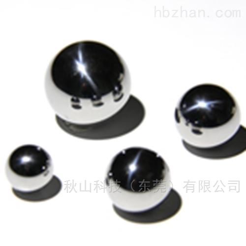 日本天松寺钢球AKS具有优异耐腐蚀性的钢球