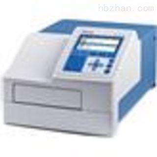 热电酶标仪