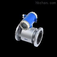 LSCD-150生活污水电磁流量计