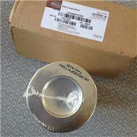 HC9400FKP39H颇尔液压滤芯
