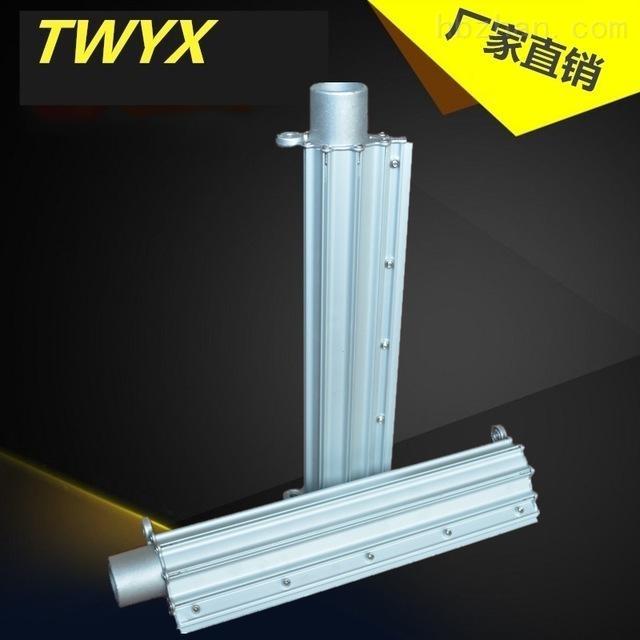 超声波清洗设备铝合金风刀