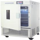 綜合藥品穩定性測試箱UV